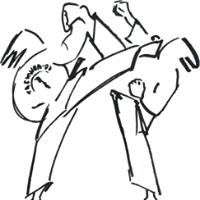 ITF Tromsdalen Taekwon-Do